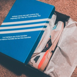 How To Make Responsible Sneaker Purchases