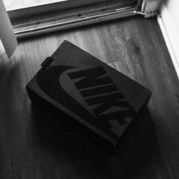 9 Tips For Taking Sneaker Photos